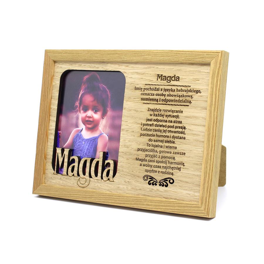 53 Magda