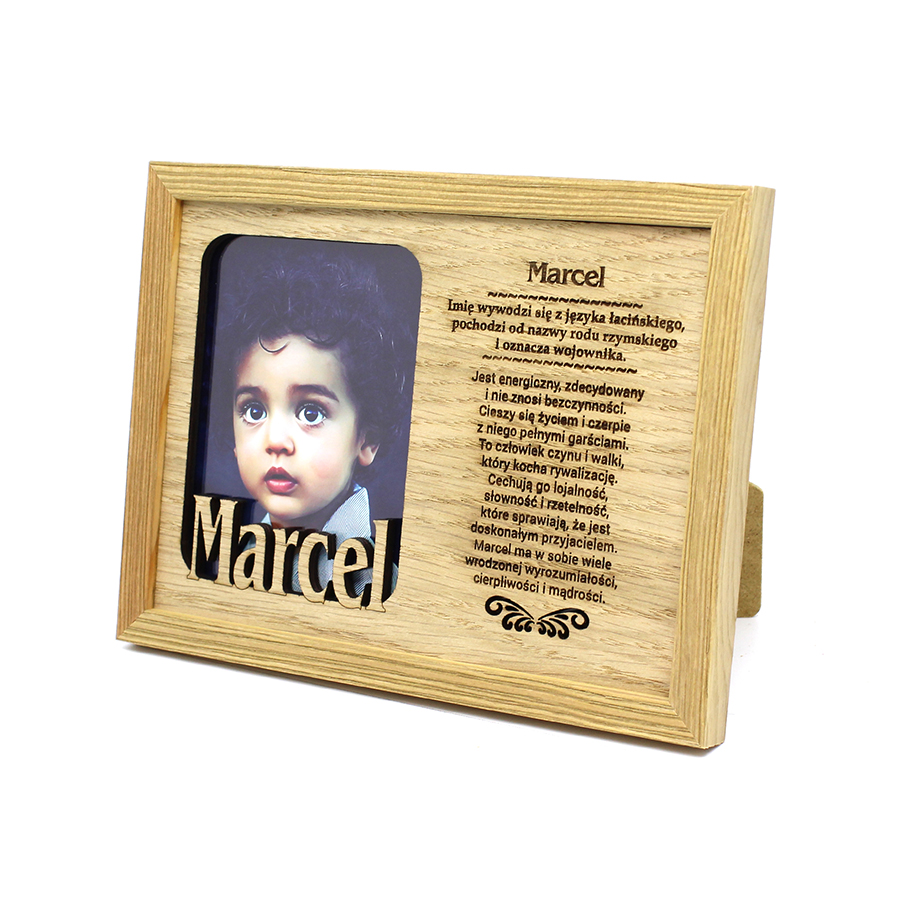 56 Marcel