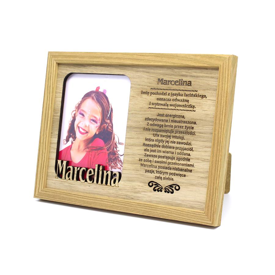57 Marcelina