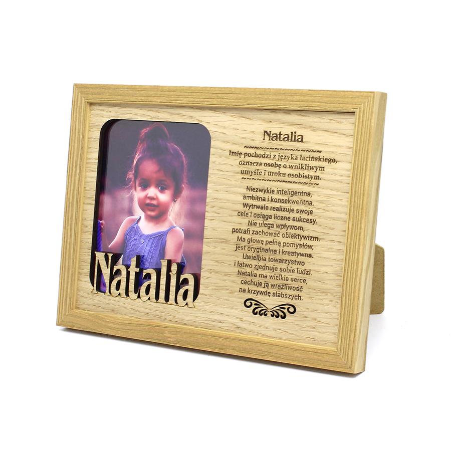 67 Natalia