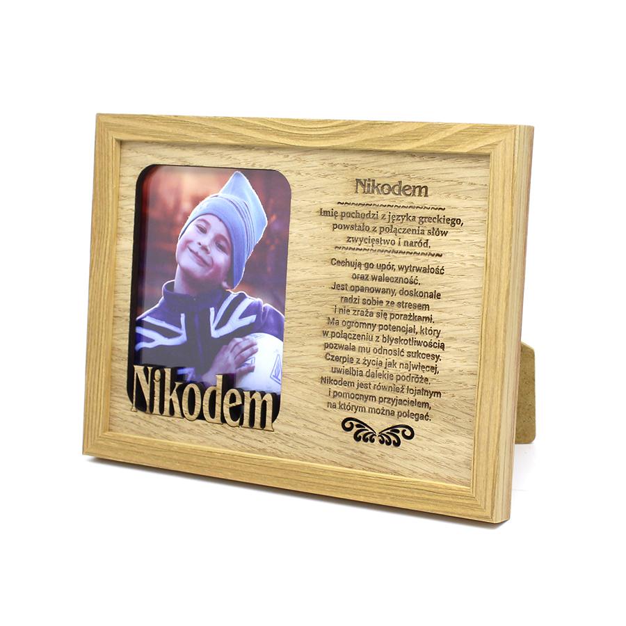68 Nikodem