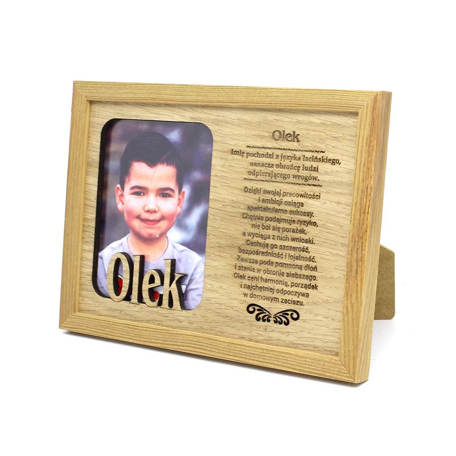 71 Olek