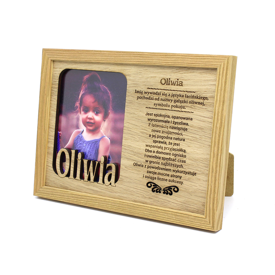 72 Oliwia
