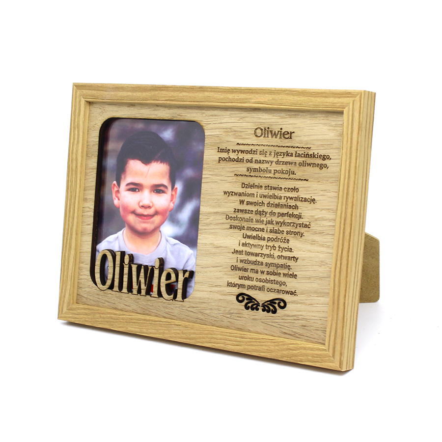73 Oliwier