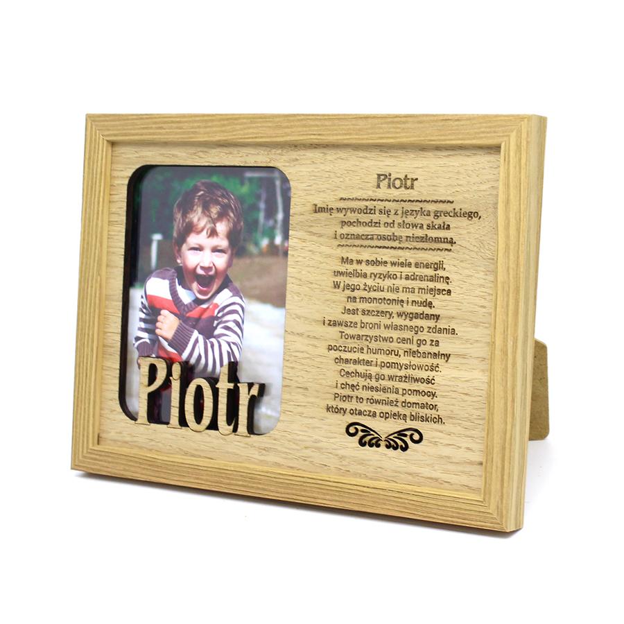 76 Piotr