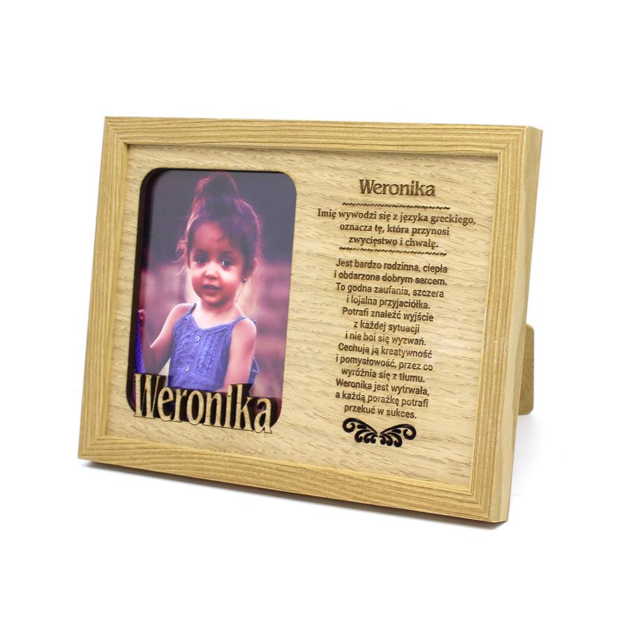 83 Weronika