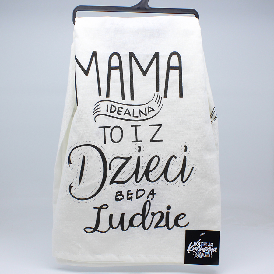 02 Mama Idealna