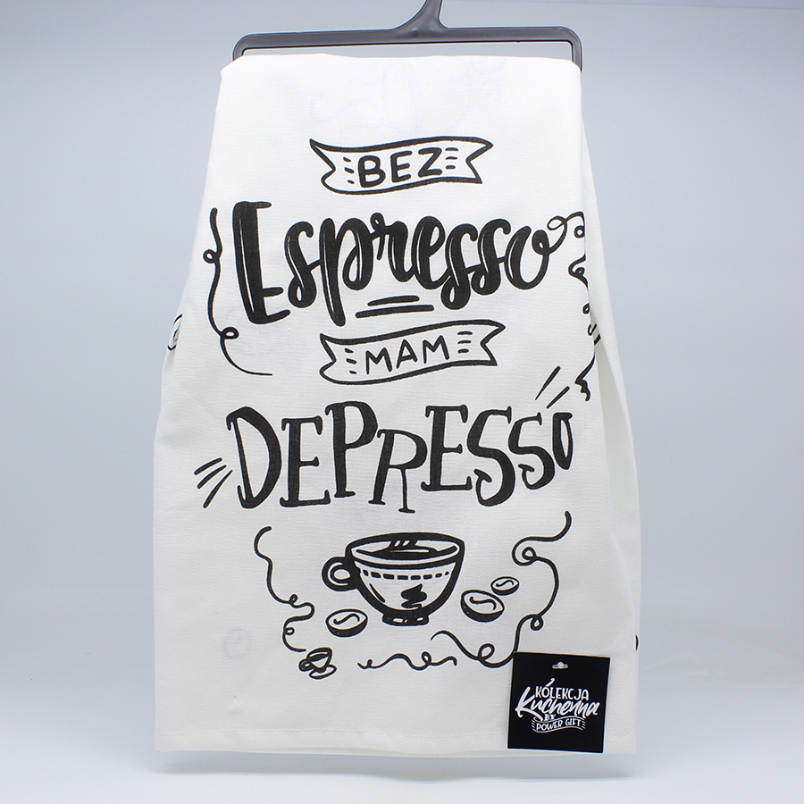 16 Bez Espresso mam Depresso